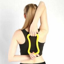 Autres équipements et accessoires pour fitness, athlétisme et yoga