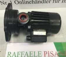 Brinkmann Pumpe  /  SB20+001 ,  0,14kW 50 Hz , 2700 min