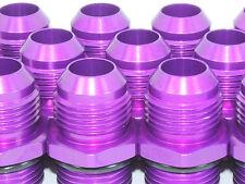 Violet 3D Anodizing Dye - 4 oz