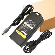 For Lenovo ThinkPad 90W Charger for T420 T410 T430 T520 X200 X220 X230 O