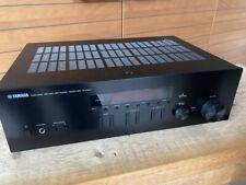 Yamaha Receiver R-N301