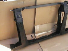 CLASSIC MINI REAR SUBFRAME DRY SUSPENSION, BRAND NEW