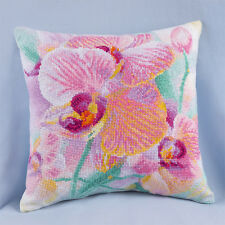"Counted Cross Stitch Kit PANNA - ""Pillow"""