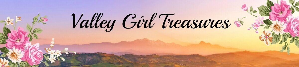 Valley Girl Treasures
