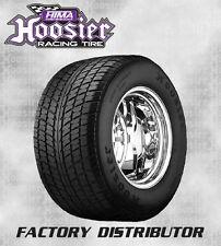 Hoosier Pro Street D.O.T. Radial 29 X 15.50R-15 LT - 19200