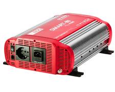 Inverter Smart-in onda sinusoidale pura 1000W - SP1000-12 CON IVT