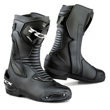 TCX SP Master Motorcycle Sport/Touring Boots - RRP £169.99