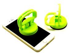 Pantalla LCD Ventosa Para IPHONE Ipod Touch Macbook Pro Smartphone Herramienta