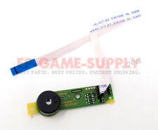 Video Game Replacement Flex Cables for Sony PlayStation 4