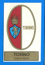 FOOTBALL 1972-73 BELGIO -Panini Figurina-Sticker n. 287 - TORINO SCUDETTO -Rec