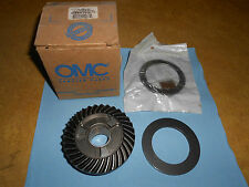 394793 NEW OMC GEAR BEARING ASSEMBLY NEW IN BOX 0394793