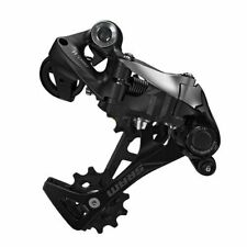SRAM X01 X-Horizon TYPE 2.1 Rear Derailleur 11 Speed , Black