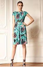 Zuhair Murad Original Luxus Kleid Gr. L/ DE40/ IT46.auch in XL/DE42 und XS/DE34