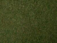 Noch 07281 alle Spuren, Wildgras Foliage, dunkelgrün, Naturrealistische Landscha