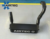 Airtec Supporto Frontale Intercooler Kit ATINTBMW2/335 Per BMW 3 Serie 335i E88