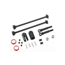 MIP 08123 C-CVD Kit for Electric Rustler & Electric Stampede 2WD XL-5 & VXL