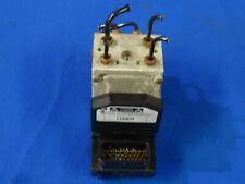 03 04 Ford Mustang Mach 1 ABS Anti Lock Brake Pump Module Good Used OEM #12
