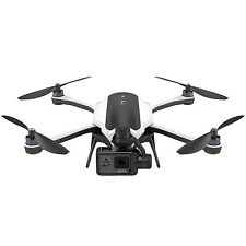 Used Drones For Sale >> Camera Drones For Sale Ebay