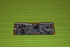 """Tcon LVDS BOARD PER TV SAMSUNG LE40B530P7W 40"""" 37T04-C0G T370HW02 TX-5540T03C11"""
