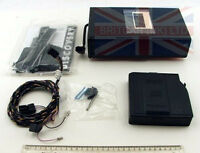 Philips Land Rover OEM Discovery 2 & Defender 2003+ CD Changer C42 Mid-Line NEW