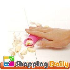 Unbranded Kitchen Garlic Peelers
