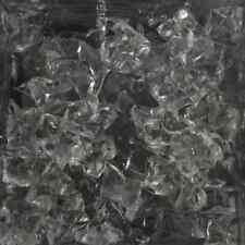 Aqua Cristalli-Espansione Cristalli Gel-si espande il volume 50x - 10g Salco