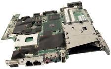 IBM Lenovo Thinkpad  R60 Laptop Motherboard 41W5278