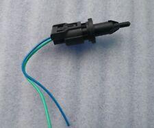 Air Intake Temperature Sensor Plug Pigtail for Accord Civic CR-V S2000 RSX MDX