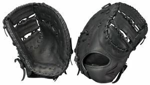 "2019 Easton Blackstone BL3 12.75"" Baseball 1st Base Mitt Easton 1st Base Mitt"