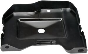 Battery Tray Dorman 00084