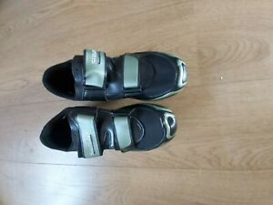Shimano road bike shoes size 9 (44)