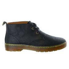 Dr. Martens Desert Boots - Men's Footwear