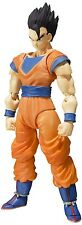"Bandai S.H.Figuarts Ultimate Son Gohan ""Dragon Ball Z"" Action Figure"