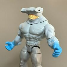 """DC Comics Batman Spin Master King Shark The Caped Crusader  4"""" Action Figure Toy"""