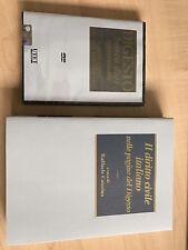 Digesto Banca Dati Ipertestuale Sezione Civile E Commerciale DVD