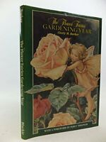 Flower Fairies Gardening Year (Flower Fairies) by Cicely Mary Barker Hardback