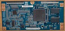 T-CON BOARD T370HW02 V402 37T04-C02 für 37PFL7603(5603) PHILIPS LCD im Austausch