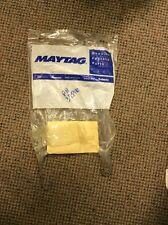 Maytag Washer Spring, Leg-Short 37576