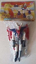 "7"" MAZINGER Z FIGURE Robobestias Shogun Warriors Mazinga Toy Super Robot Anime"