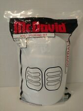 McDavid Football Thigh Pads Adult New