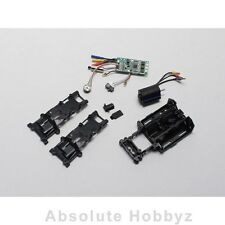 Kyosho Brushless Conversion Set (for MR-03 / Eco) - KYOMZW500E