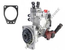 Belarus tractor Fuel pump high pressure (+gasket) 400/420/420AN/420AS