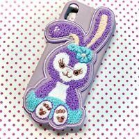 Kawaii Stella Lou iPhone Case - Disney's Duffy Bear Bunny Char - iPhone XR Case