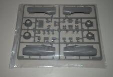 TRUMPETER Me 262 A-1a 02235 PARTS *SPRUE E-ENG NACELLES+ELCTRONICS+MORE* 1/32