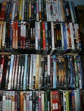 Auswahl  //  Drama, Liebe, Biographien.....  //  DVD