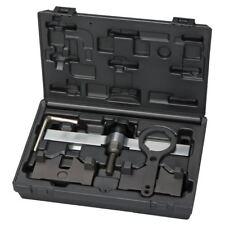 Tool Hub 9982 Timing Locking Set Kit BMW Vanos V8 X6M 550i 750i 760i N63 S63 N74