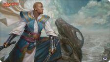 ULTRA PRO: MAGIC THE GATHERING: TEFERI, MAGE OF ZHALFIR: ICONIC MASTERS  PLAYMAT