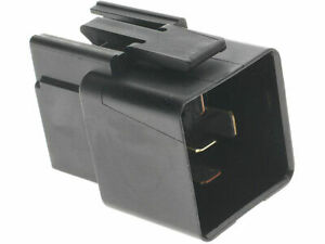 For 1993-1995 Ford Aerostar Cruise Control Relay SMP 24848NK 1991 1994