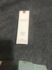 Estee Lauder Nutritious Vita Mineral Moisture Lotion 1.7 Ounce Sealed New In Box