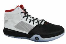 adidas Performance Men's D Rose 6 Boost BHM Basketball